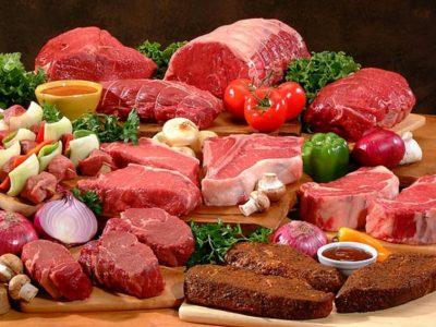 mangimi carni