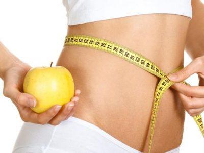 consigli alimentazione sana