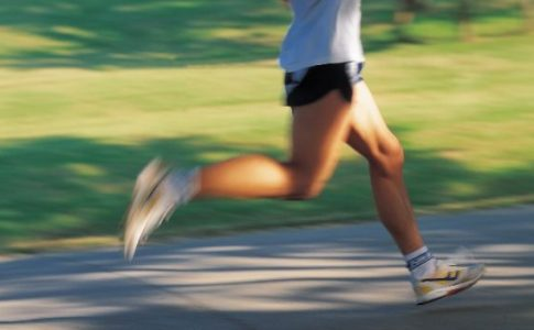 app per correre