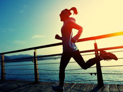 consigli per iniziare a correre